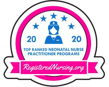 2020 RN_top ranked Program