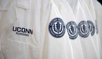UConn Nursing Phd Program